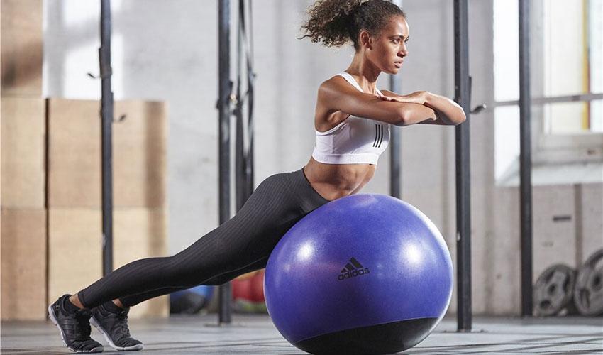 Yoga-Ball-adias