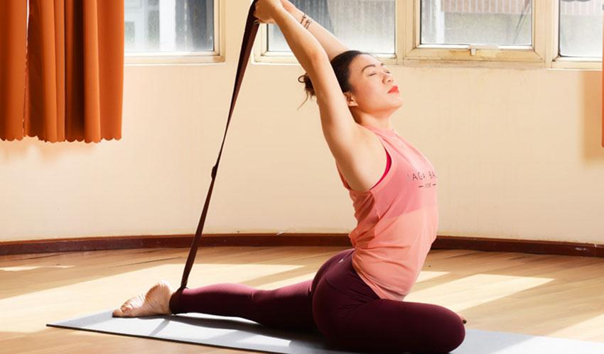 dai-tap-yoga