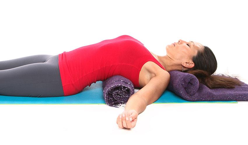 khan-tap-yoga