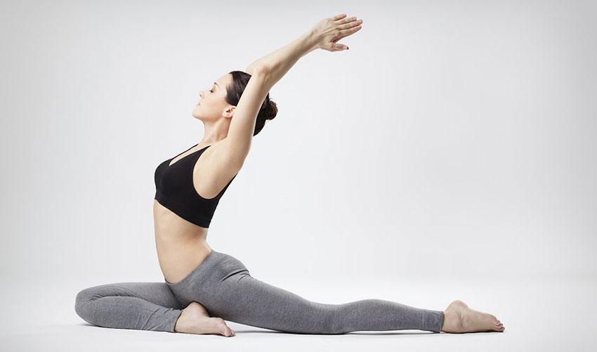 quan-tap-yoga