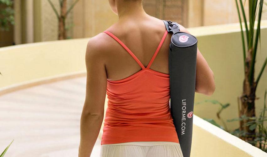 túi-đựng-đồ-tập-yoga-nữ
