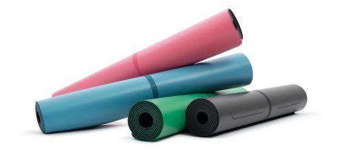 Thảm-tập-Yoga-Liforme-dày-42mm