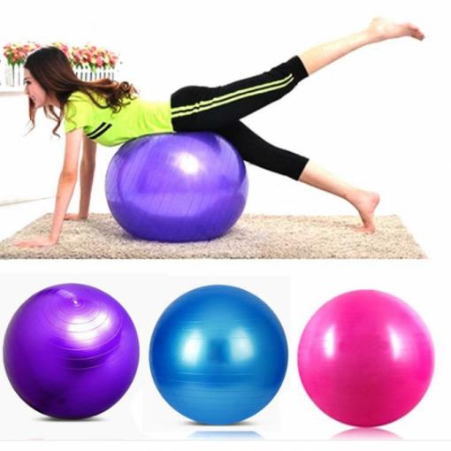 bong-yoga-tron